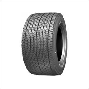 汽车轮胎系列QCLT-004