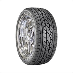 汽车轮胎系列QCLT-001